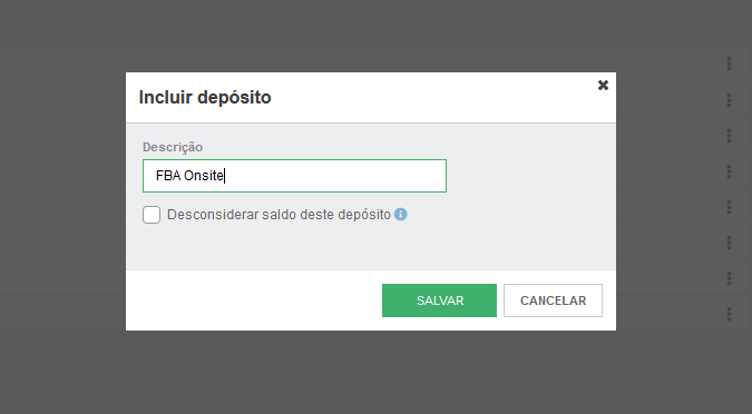 novo-deposito-onsite.png