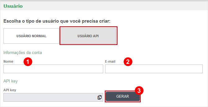 3-usuario-api.png