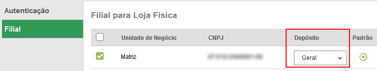 integracao_dep_sito.png