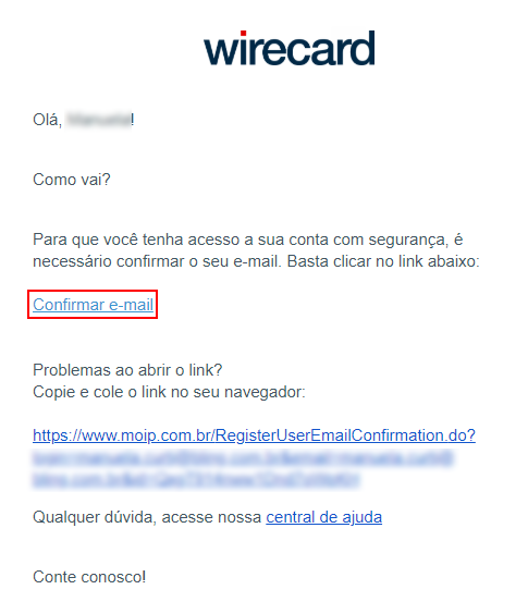 wirecard_confirmarEmail.png