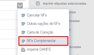 nota_complementar.png