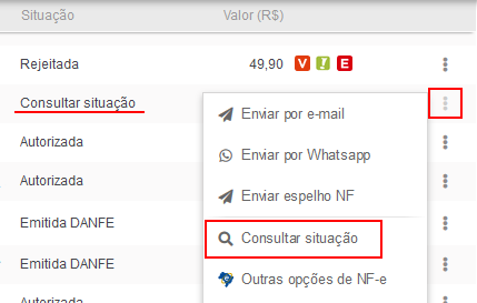 nota_consultar.png