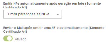 nfe-automatica.png