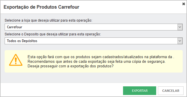 carrefour-export.png