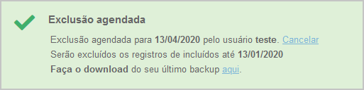 exclus_o-cancelar.png
