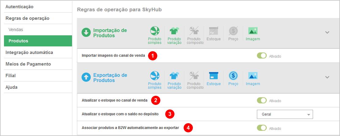 skyhub-b2w-param2__3_.png