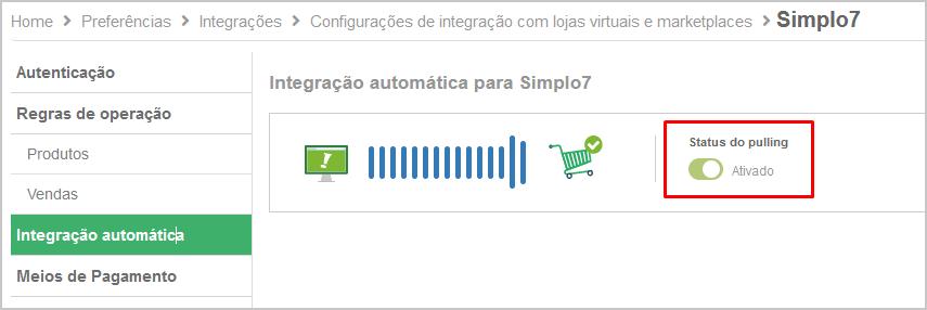impt-auto-pedido-simplo7.png